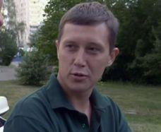 Андрей Муравьёв актеры фото биография
