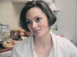 Татьяна Косач-Брындина фото жизнь актеров