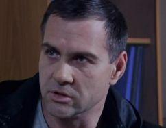 Александр Сергеев (4) актеры фото биография