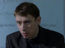 Роман Гредин актеры фото биография