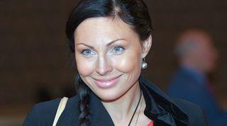 Наталья Бочкарева фото