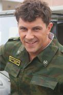 Алексей Секирин актеры фото биография