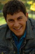 Алексей Секирин актеры фото сейчас