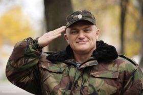 Владимир Турчинский актеры фото сейчас