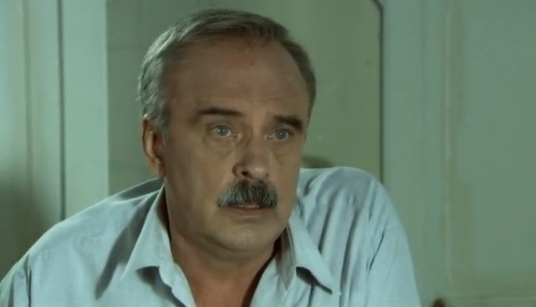 Валерий Жаков