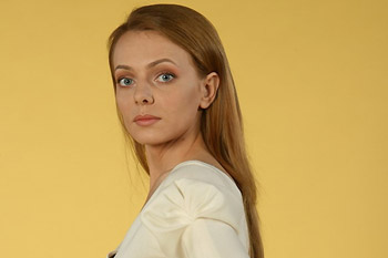 Наталья Лукеичева актеры фото биография