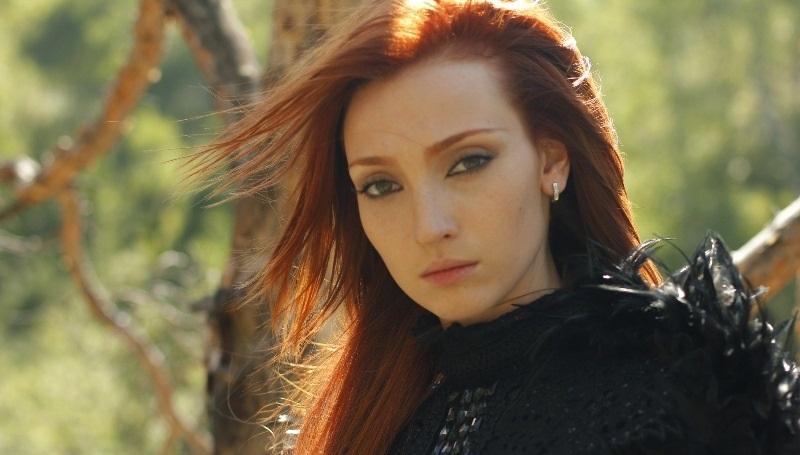 Юлия Самойленко