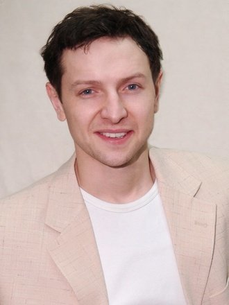 Александр Бобров (4) актеры фото биография