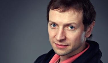 Фото актера Александр Бобров (4), биография и фильмография