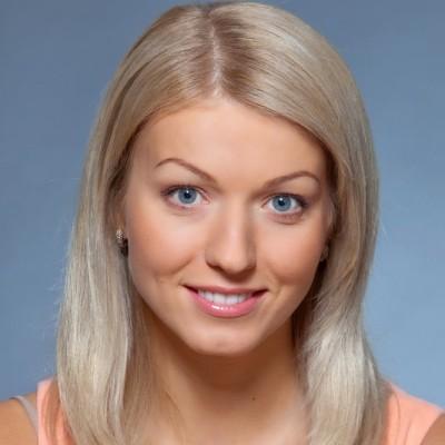 Виктория Герасимова актеры фото биография