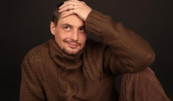 Антон Батырев фильмография