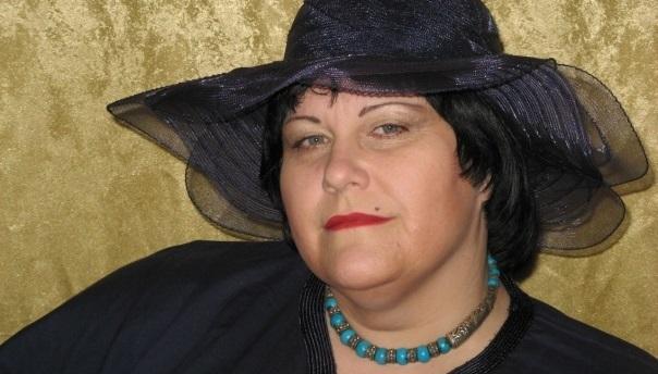 Фото актера Наталья Смирнова, биография и фильмография