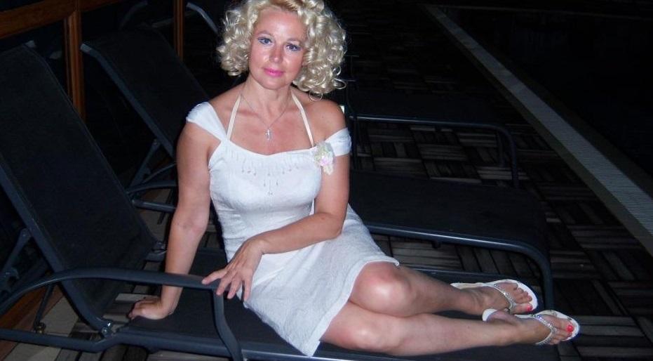 Фото актера Елена Кондулайнен, биография и фильмография