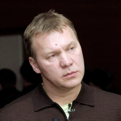 Анатолий Журавлёв актеры фото сейчас