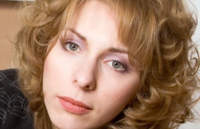 Татьяна Журавлева (2)