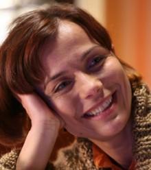 Фото актера Екатерина Семёнова
