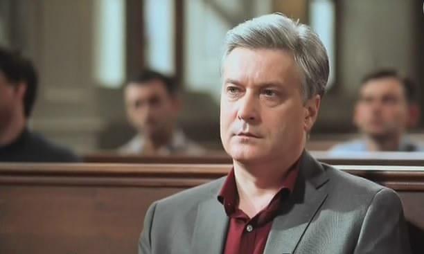 Святослав Насташевский