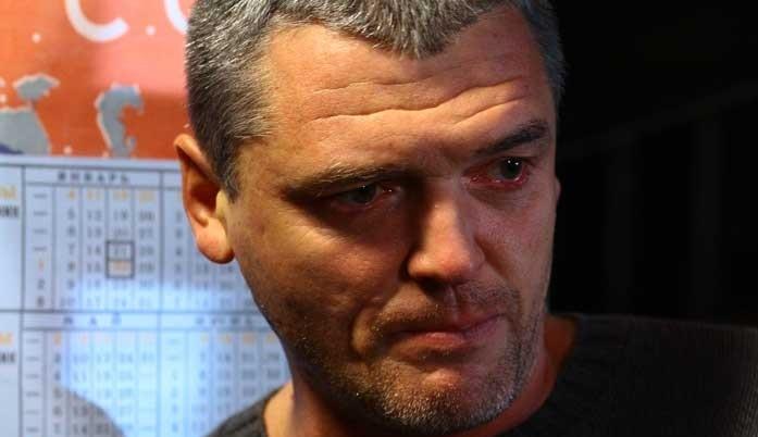 Сергей Плотников (2) фильмография