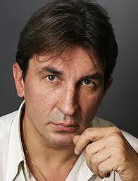 Александр Андриенко актеры фото сейчас