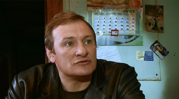 Аркадий Коваль фильмография