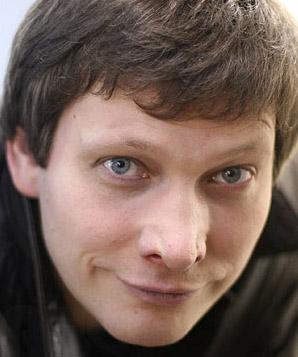 Олег Андреев актеры фото сейчас
