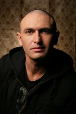 Михаил Бабичев актеры фото биография