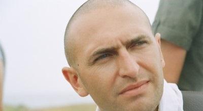 Михаил Бабичев