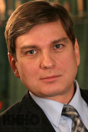 Виктор Запорожский фото