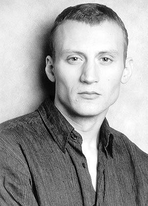 Анатолий Белый актеры фото биография