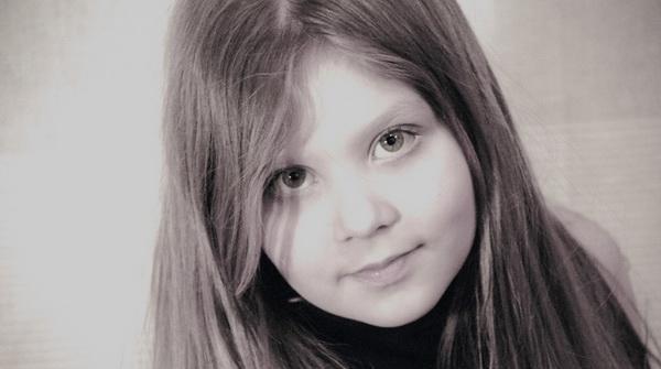 Алика Котова