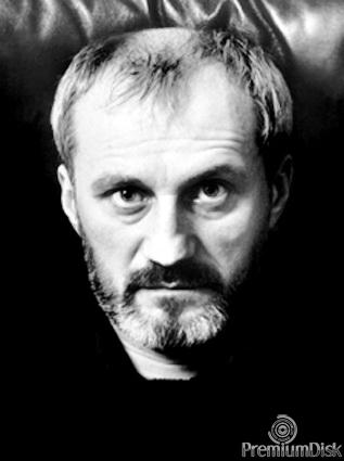 Юрий Беляев фото