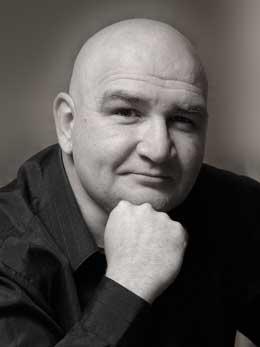 Владимир Богданов актеры фото сейчас
