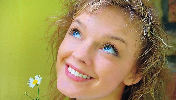 Фото актера Ольга Шувалова (2), биография и фильмография