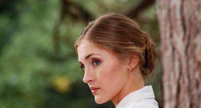 Анна Казючиц