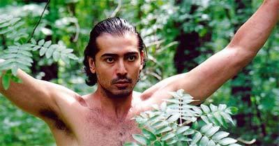 Фархад Махмудов актеры фото сейчас