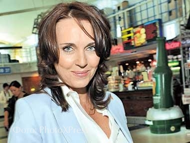 Татьяна Лютаева актеры фото биография