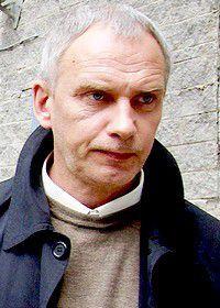 Дмитрий Поднозов актеры фото сейчас