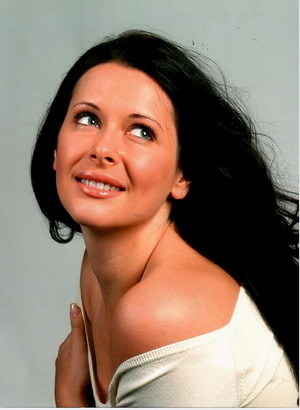 Актер Лидия Арефьева фото