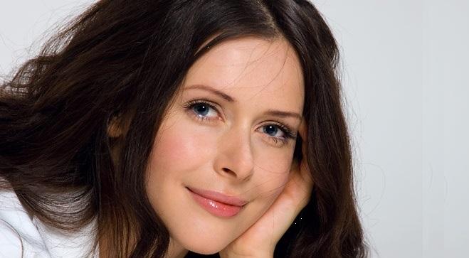 Фото актера Лидия Арефьева, биография и фильмография