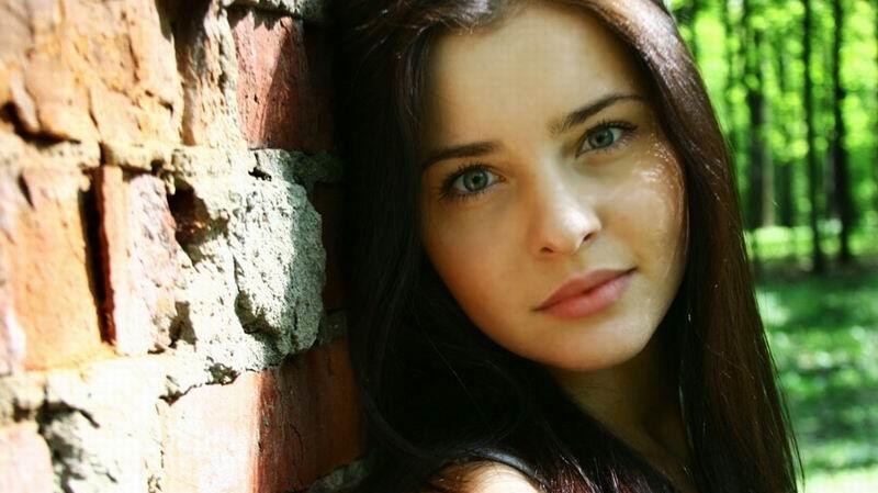 Фото актера Наталья Николаева (2), биография и фильмография