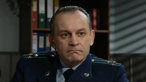 Игорь Григорьев (3)