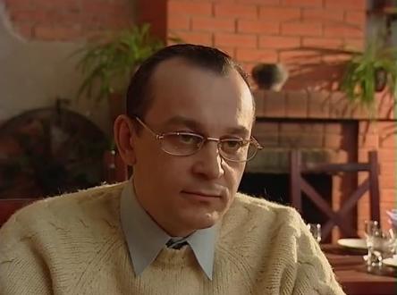 Игорь Григорьев (3) актеры фото сейчас