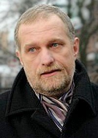 Мирослав Малич актеры фото сейчас