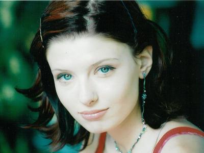 Эмилия Спивак фото жизнь актеров