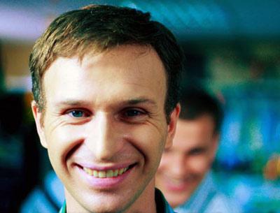 Константин Костышин актеры фото сейчас