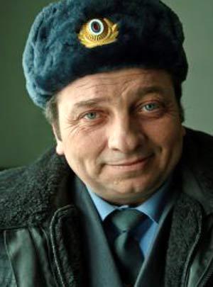 Валерий Астахов актеры фото биография