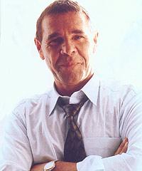 Алексей Булдаков актеры фото биография