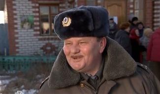 Михаил Васьков актеры фото биография