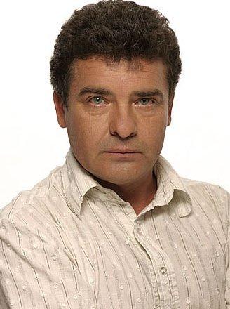 Сергей Дорогов актеры фото сейчас