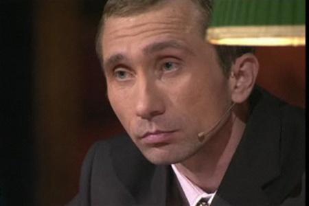 Дмитрий Грачев (3) актеры фото биография